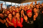 Bravalla-Festival-20130628 Danko-Jones 4113