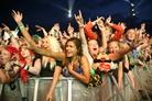 Bravalla-Festival-20130628 Green-Day 4188