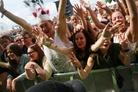 Bravalla-Festival-20130628 Hoffmaestro-And-Chraa 3744