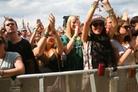 Bravalla-Festival-20130628 Hoffmaestro-And-Chraa 3746