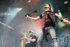 Bravalla-Festival-20130628 Hoffmaestro-And-Chraa 3761