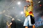 Bravalla-Festival-20130628 Hoffmaestro-And-Chraa 3773
