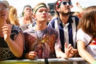 Bravalla-Festival-20130628 Hoffmaestro-And-Chraa 3788