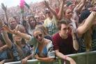 Bravalla-Festival-20130628 Hoffmaestro-And-Chraa 3795