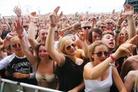 Bravalla-Festival-20130628 Hoffmaestro-And-Chraa 3798
