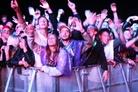 Bravalla-Festival-20130629 Avicii 8554