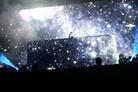 Bravalla-Festival-20130629 Avicii 8557