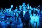 Bravalla-Festival-20130629 Avicii 8561