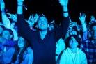 Bravalla-Festival-20130629 Avicii 8564