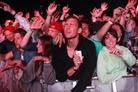 Bravalla-Festival-20130629 Avicii 8567