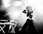 Bravalla-Festival-20130629 Lindsey-Stirling 0452