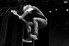 Bravalla-Festival-20130629 Parkway-Drive 0209