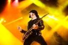 Bravalla-Festival-20130628 Volbeat 0067