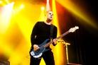 Bravalla-Festival-20130628 Volbeat 0075