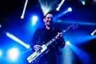 Bravalla-Festival-20130628 Volbeat 0111