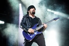 Bravalla-Festival-20130628 Volbeat 0139