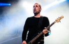 Bravalla-Festival-20130629 Volbeat 0348