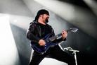 Bravalla-Festival-20130629 Volbeat 0382