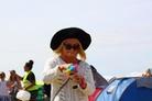 Bravalla-2014-Festival-Life-Christer--5844