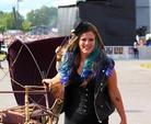 Bravalla-2014-Festival-Life-Christer--5948