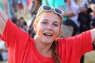 Bravalla-2014-Festival-Life-Christer--6030