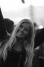 Bravalla-2014-Festival-Life-Christer--6219