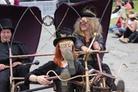 Bravalla-Festival-2014-Festival-Life-Christer--6433