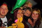 Bravalla-Festival-2014-Festival-Life-Christer--6769