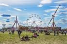 Bravalla-2014-Festival-Life-Frida 4011