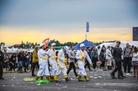 Bravalla-Festival-2014-Festival-Life-Frida 6185