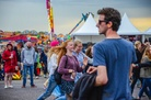 Bravalla-Festival-2014-Festival-Life-Frida 6189
