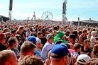 Bravalla-Festival-2014-Festival-Life-Jenny 0652