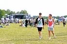 Bravalla-Festival-2014-Festival-Life-Jenny 0681