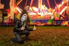 Bravalla-Festival-2014-Festival-Life-Johan--3174