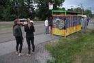 Bravalla-Festival-2014-Festival-Life-Rasmus 8123