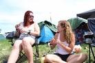 Bravalla-Festival-2014-Festival-Life-Rasmus 8190
