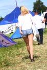 Bravalla-Festival-2014-Festival-Life-Rasmus 8204