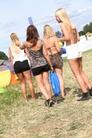 Bravalla-Festival-2014-Festival-Life-Rasmus 8213