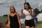 Bravalla-Festival-2014-Festival-Life-Rasmus 8225