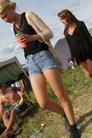 Bravalla-Festival-2014-Festival-Life-Rasmus 8236