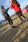 Bravalla-Festival-2014-Festival-Life-Rasmus 8439