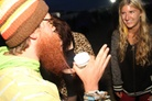 Bravalla-Festival-2014-Festival-Life-Rasmus 8742