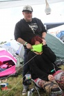 Bravalla-Festival-2014-Festival-Life-Rasmus 8921