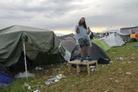 Bravalla-Festival-2014-Festival-Life-Rasmus 8930