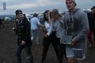 Bravalla-Festival-2014-Festival-Life-Rasmus 9100