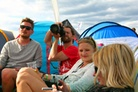 Bravalla-Festival-2014-Festival-Life-Thomas 4345