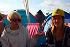 Bravalla-Festival-2014-Festival-Life-Thomas 4352