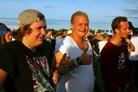 Bravalla-Festival-2014-Festival-Life-Thomas 4368
