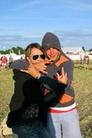 Bravalla-Festival-2014-Festival-Life-Thomas 4380