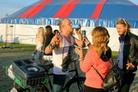 Bravalla-Festival-2014-Festival-Life-Thomas 4390